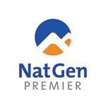 NatGen