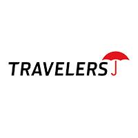 Travelers Imsiurance