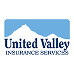 United Valley Insurance Services