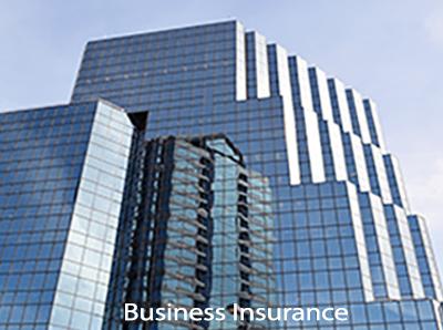 spiegler insurance